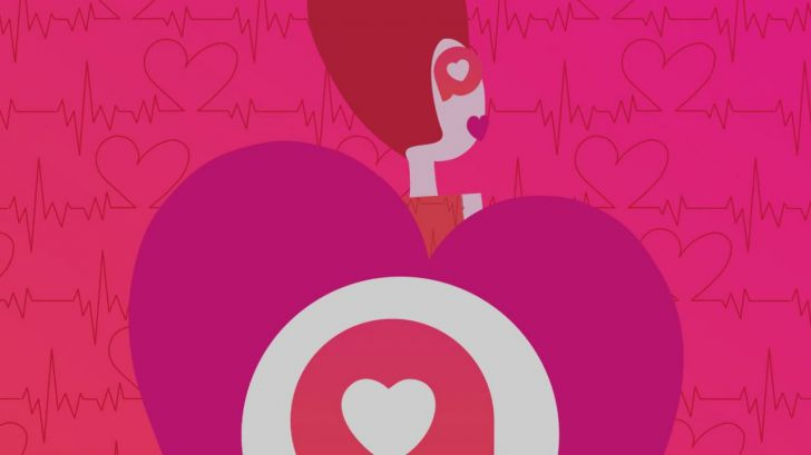 Ariadna, la app que salva vidas