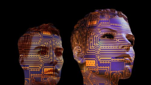 Bosch aspira a convertirse en el líder en innovación y en inteligencia artificial