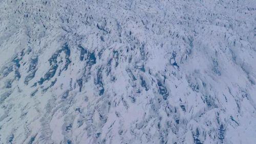 El deshielo del Ártico elevará la contaminación marina entre los países de la región