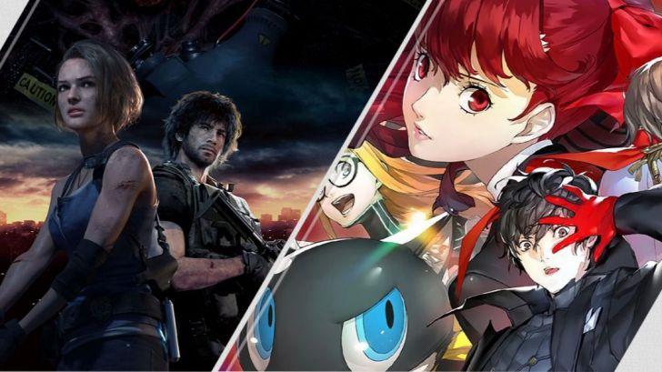 Estos son los lanzamientos de PS Store de esta semana
