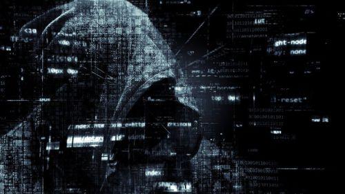 Detenido un hacker de 16 años tras numerosos ciberataques a organismos públicos y entidades privadas