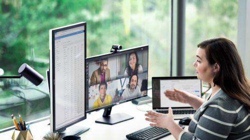 Office 365 evoluciona a Microsoft 365