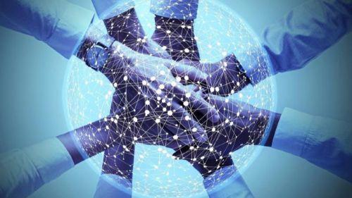 """Las empresas del Ibex crecen un 60% en las redes sociales al hacerse """"más humanas"""""""
