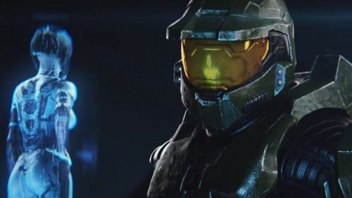 'Halo 2: Anniversary', ya disponible en PC con 'Halo: The Master Chief Collection'