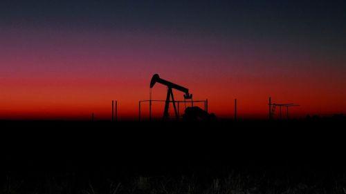 El BCE ha inyectado más de 7.000 millones de euros en combustibles fósiles durante la pandemia