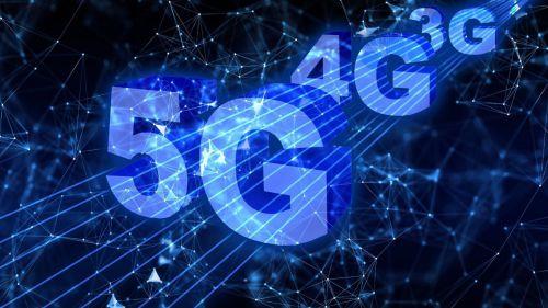 La UE condiciona el paquete de ayudas para la reconstrucción a un cambio ecológico y al desarrollo de la red 5G