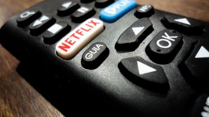 Netflix pagará derechos a los actores por el visionado de series y películas en los que hayan trabajado