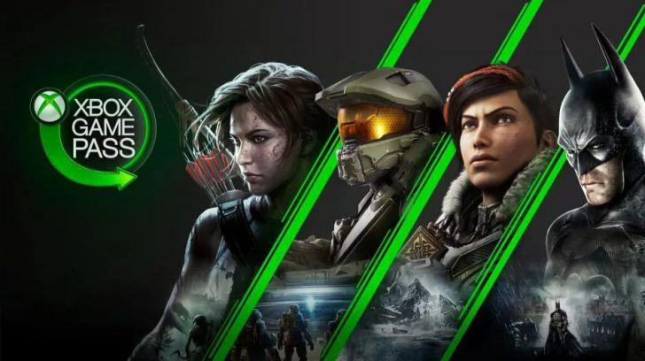 Xbox Game Pass Ultimate incluirá el juego en la nube a partir de septiembre sin coste adicional