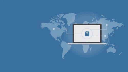 La UE se muestra 'preocupada' por el almacenamiento de datos en la nube de EEUU