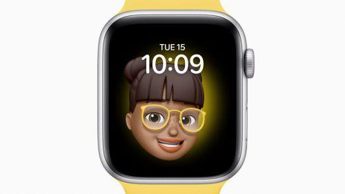 Apple apuesta por un reloj económico sin perder un ápice de funcionalidad
