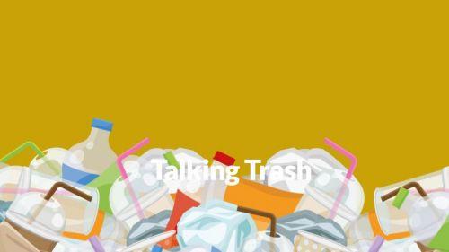 La industria del 'usar y tirar' sabotea las soluciones para acabar con la contaminación de los plásticos de un solo uso