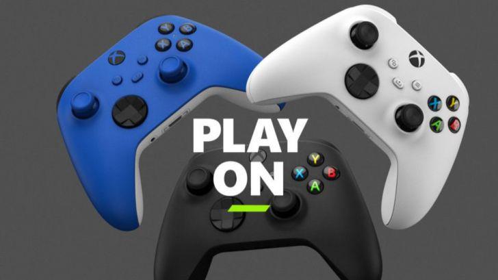 La nueva app 'Xbox' ya disponible en Android