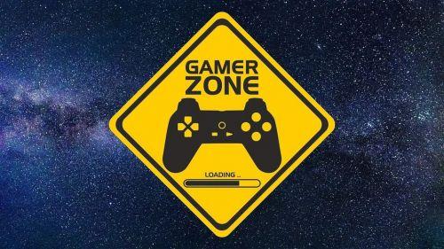 Los 10 videojuegos más jugados en España durante 2020