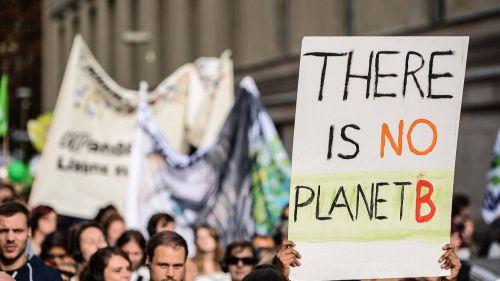 Objetivo: Una reducción de emisiones del 60% para 2030