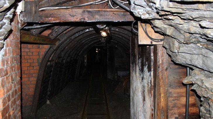 La 'nueva' minería creará 'nuevos problemas y potenciales desastres'