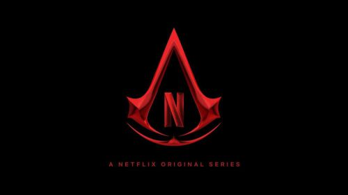 Netflix explotará el universo 'Assassin's Creed'