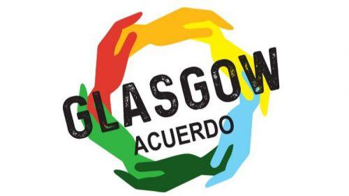 Acuerdo de Glasgow: El movimiento por la justicia climática definitivo