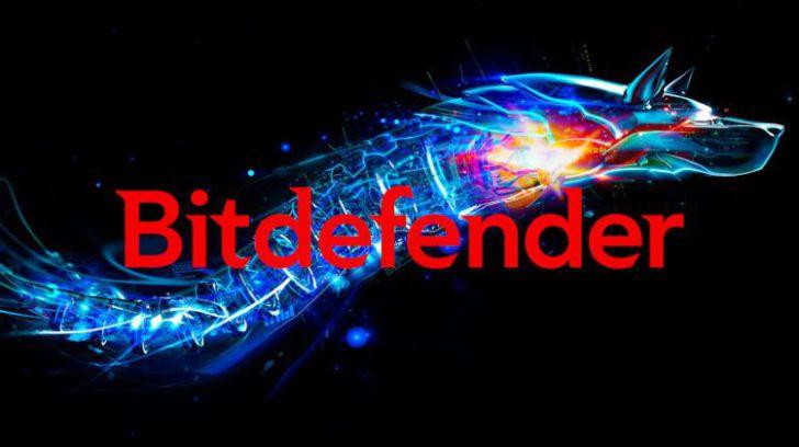 Bitdefender o cómo proteger tu ordenador con la suite de seguridad de Internet mejor valorada