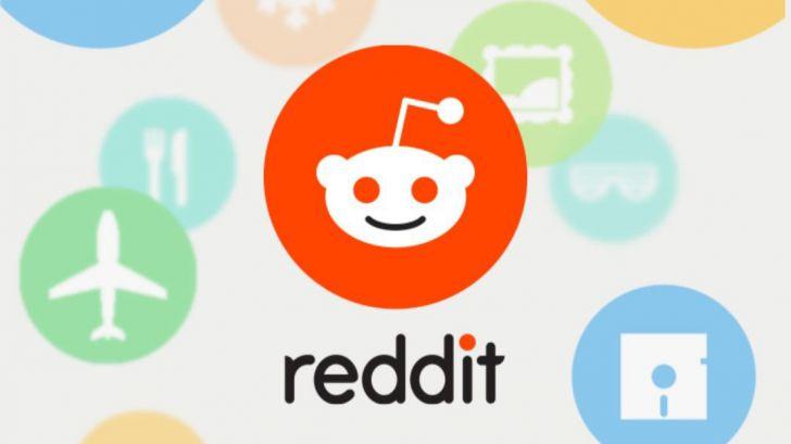 Reddit o la insurrección del mercado