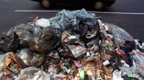 16 entidades denuncian al Estado español ante la Comisión Europea por la gestión de los residuos