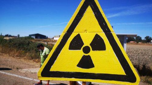 Las principales ONG ecologistas rechazan los argumentos de Berkeley para abrir la mina de uranio de Salamanca