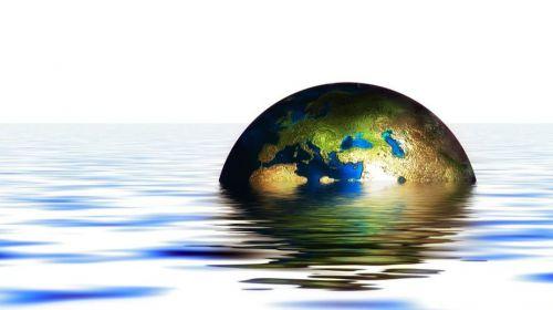 Los compromisos actuales de los estados conducen al mundo a una catástrofe climática