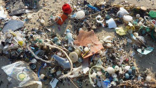 La mala gestión de los residuos de envases cuesta a los españoles hasta 744 millones de euros anuales