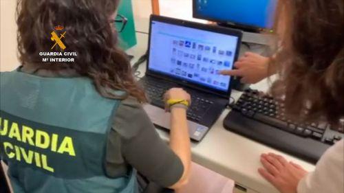 Menores y redes sociales: El peligro de Internet y una detención que asusta a los padres