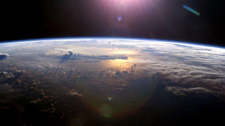 Ideas para futuras misiones de la NASA en busca de civilizaciones extraterrestres