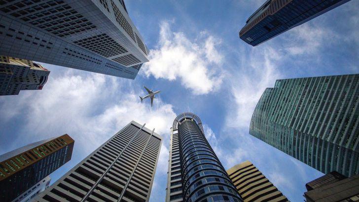 Ecologistas en Acción demanda a la UE medidas más ambiciosas para descarbonizar el sector de la aviación