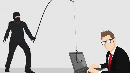 La Policía Nacional alerta de un phishing suplantando Hacienda