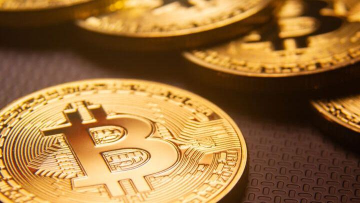 Acerca de la obligación de declarar las inversiones en criptomonedas