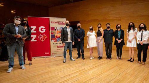 Primer casting online en TikTok en España