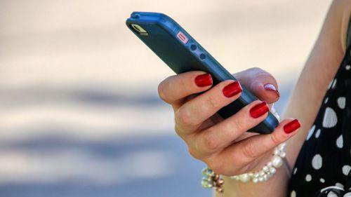 El Tribunal Supremo condena a un año de prisión a una mujer que acosó a su cuñada con 500 mensajes de WhatsApp y SMS