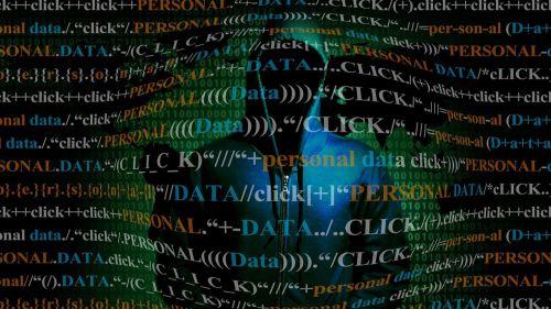 Detenido en Estepona un ciudadano británico por hackear 130 cuentas de Twitter