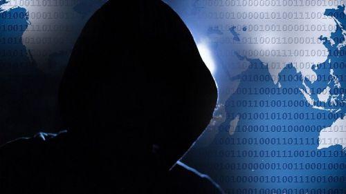 Programas espía: Expertos en derechos humanos piden una moratoria para detenerlos