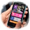 Microsoft elimina de su línea el Nokia X