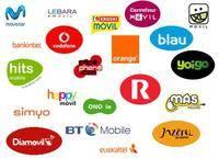 ¿Quién debe pagar la factura del móvil?