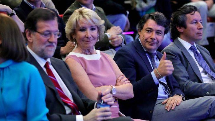 Rajoy debe dimitir y convocar elecciones generales cuanto antes