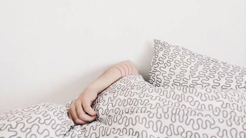 Hablamos de... Somnifobia
