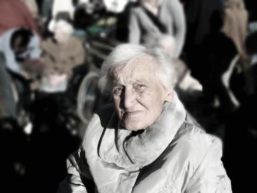 ¿Por qué ocultar un descubrimiento científico que podría prevenir el alzhéimer?