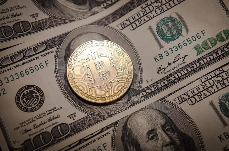 """Arcano lo tiene claro: """"El bitcoin nunca será dinero"""""""