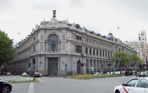El Banco de España y su errónea visión del criptomercado