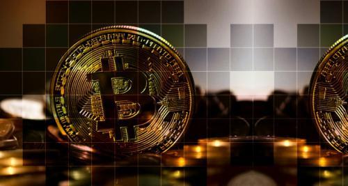 Entre el interés y nerviosismo por el bitcoin