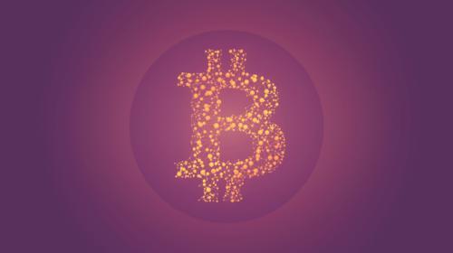 Dos fondos de criptodivisas que resisten al Bitcoin