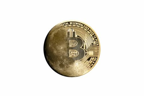 Cómo lidiar con la volatilidad de Bitcoin