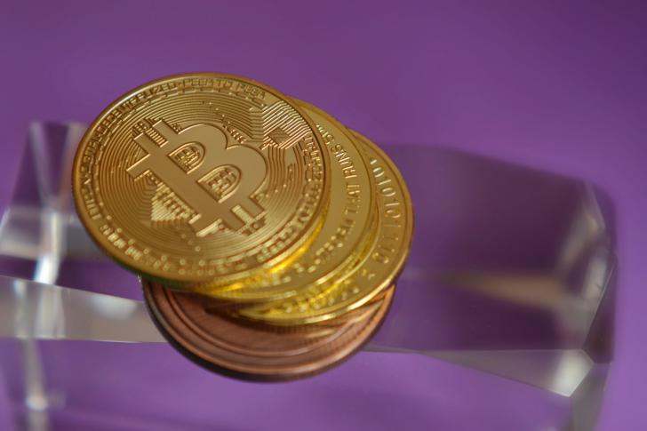 ¿Qué se puede hacer para mejorar el Bitcoin?