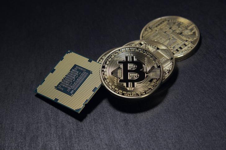 ¿Estamos ante la decadencia del bitcoin?