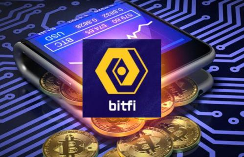 Hackean una cartera de Bitcoin supuestamente impenetrable