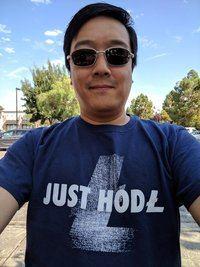 Charlie Lee compara los hackeos a bitcoin con asaltos bancarios